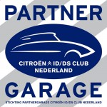 IDDS-Partner-garage-500